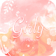 Download Grily Wallpapers & Backgrounds 2019 For PC Windows and Mac