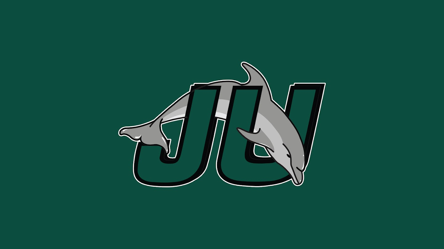 Watch Jacksonville Dolphins men's basketball live