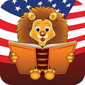 American History Books Free icon