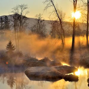 Sunrise1_791.JPG