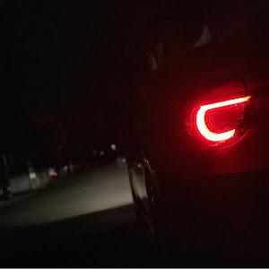 """86 ZN6 GT""""Limited""""(6MT)前期C型のランプのカスタム事例画像 どっしーーさんの2019年01月12日19:56の投稿"""