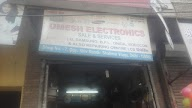 Umesh Electronics photo 1