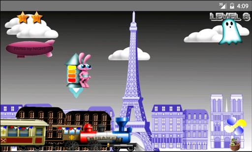 玩街機App|老手 兔子免費|APP試玩