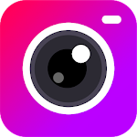 Photo Editor - Beauty Cam Icon
