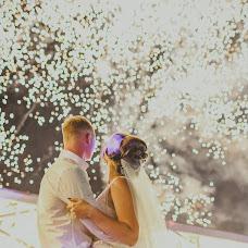 Wedding photographer Anna Trofimova (annavlasenko). Photo of 16.08.2018