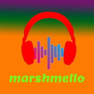 all songs marsmellow google play ilovalari