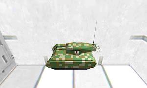 Accrux Mk. I (A93)