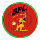 Live Updates Of BPL Android APK Download Free By NuevoTechBD