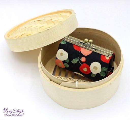LoveyCathy's Handicraft