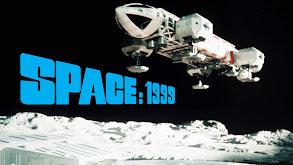 Space: 1999 thumbnail