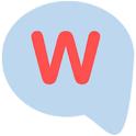 오위너 oWiner icon
