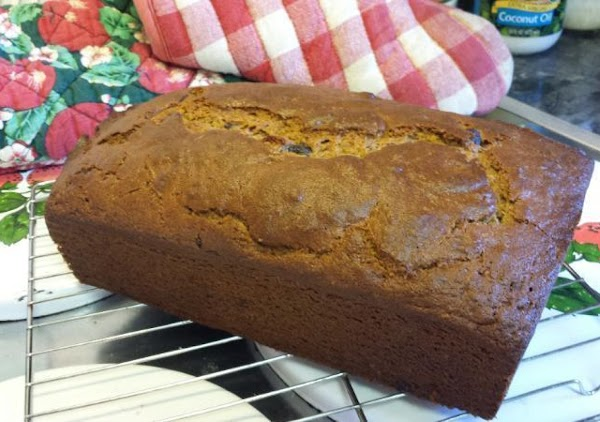 NOTE: Any baking mix can be used for this recipe. Bisquick is the most...