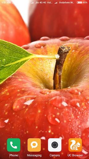 hd fruit wallpapers apk download apkpure co