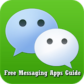 Free Messaging Apps Guide