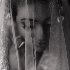 Wedding photographer Thiago Soarez (Thiago). Photo of 28.12.2017
