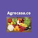 Agrocasa.co Download for PC Windows 10/8/7