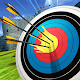 World Archery League