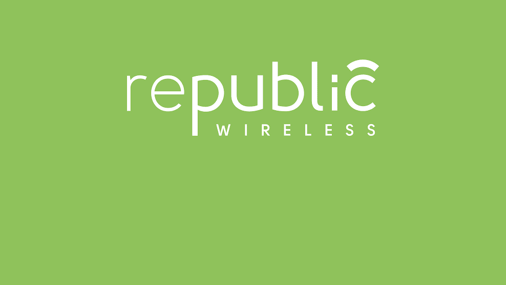 Republic Android Apps On Google Play - Republic wireless us coverage map