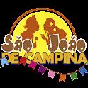 São João de Campina 2016 icon