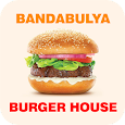 Bandabulya Burger House