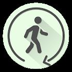 Health Sync icon