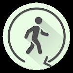 Health Sync 5.4.4