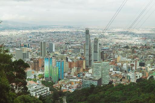 Bogota_Cit_Tour_layover_Monserrat