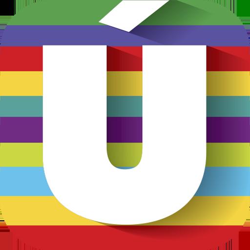 App Insights Uctenkovka Apptopia