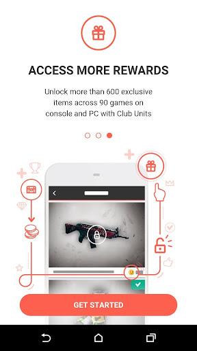 Ubisoft Club 5.2.0 screenshots 3