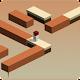 Zig Zag Road 3 (game)