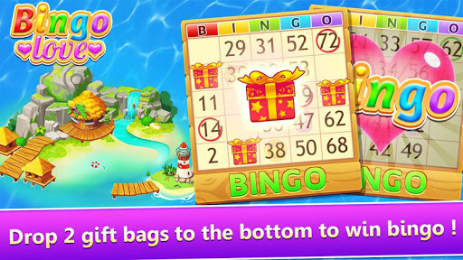 Bingo:Love Free Bingo Games,Play Offline Or Online apkmr screenshots 3