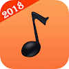 Music FM - 無制限で音楽聴き放題! SoundCloud無料音楽
