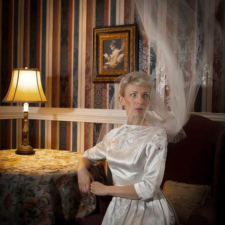 Wedding photographer Sally Carpenter (carpenter). Photo of 14.09.2015
