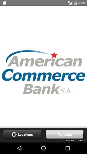 American Commerce Bank N.A.