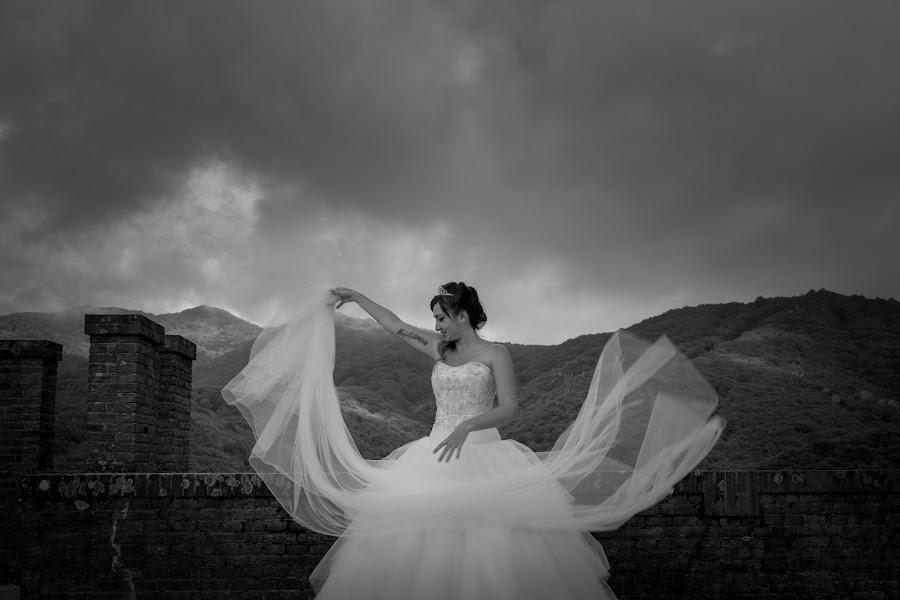 Wedding photographer Giandomenico Cosentino (giandomenicoc). Photo of 10.06.2018