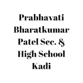 Prabhavati School(Parents App)