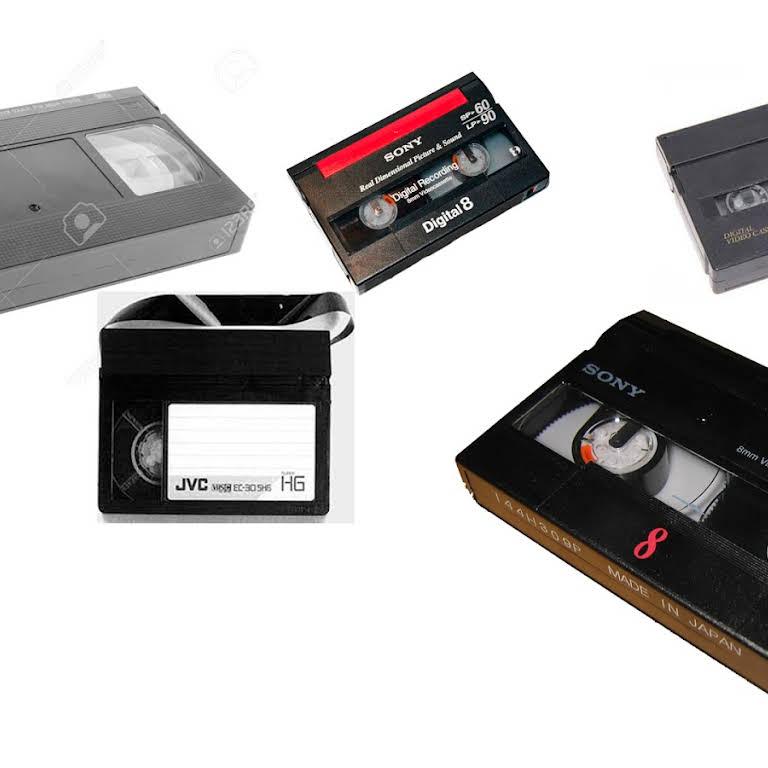200x45 cm LETAMG Film de fen/être /à Feuilles Vertes Film de vitrail Film Auto-adh/ésif Film de fen/être Statique Film de fen/être Statique