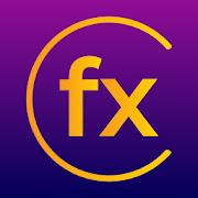 Fx Coins Tablet APK