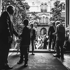婚礼摄影师Ernst Prieto(ernstprieto)。16.01.2019的照片