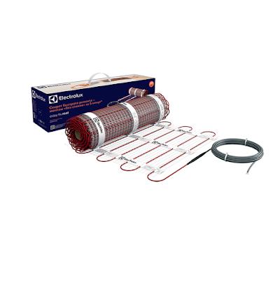 Мат нагревательный Electrolux eefm 2-150-3.5