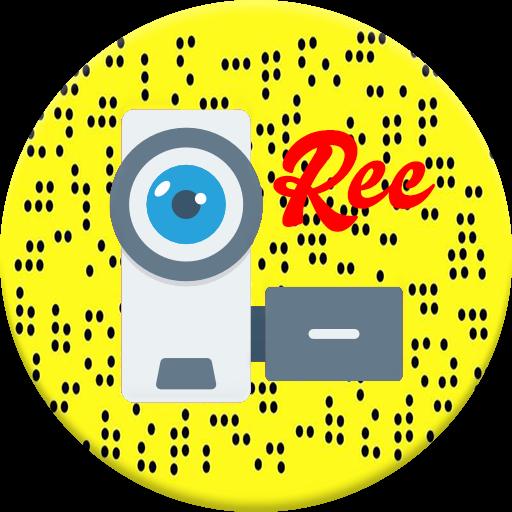 Snap Story Downloader Pro