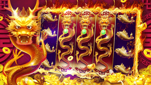 Luckyo Casino and Free Slots 6.4.0 screenshots 2
