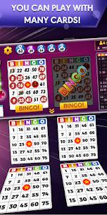 Bingo – Offline Free Bingo Games Apk Download For Android 1