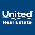 United Real Estate icon