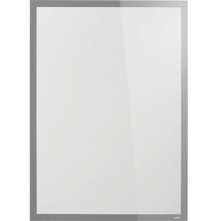 Duraframe Poster Sun 50x70 sil