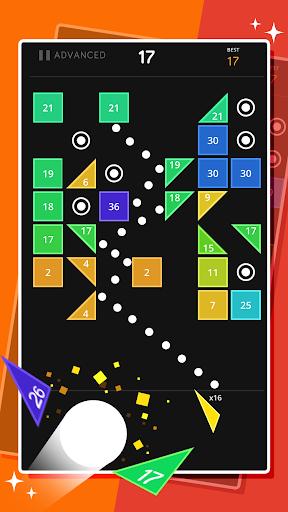Balls 3.2.3131 screenshots 12