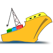App Icon for Shipbuilding App in Czech Republic Google Play Store