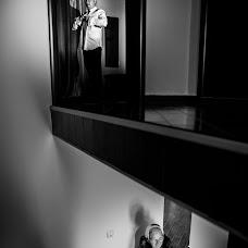 Wedding photographer Mihai Roman (mihairoman). Photo of 11.06.2017