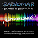 RadioMar Aguadulce Download for PC Windows 10/8/7