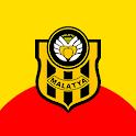 Malatyaspor Mobil icon